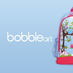 Bobble Art