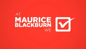 Maurice Blackburn Lawyers - WIlls Disputes Motion Graphic