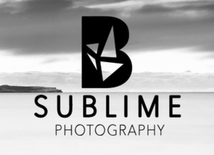 B-Sublime Photography