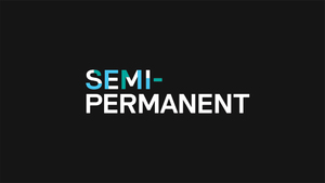 Semi-Permanent Event