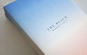 The Beach Apartments Broadbeach Creative Development
