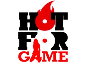 Teaser Hot for games
