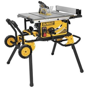 Table Saw 2015