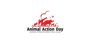 Animal Action Day