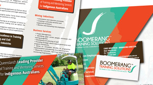 Boomerang Training