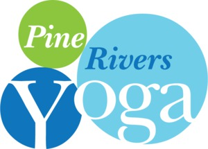 Pine Rivers Yoga