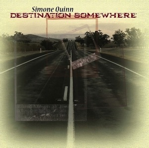 Destination Somewhere LP