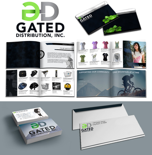 Catalog and Photography for Distribution Company