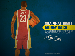 Illustrations William Hill Australia