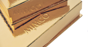 Mimco Packaging