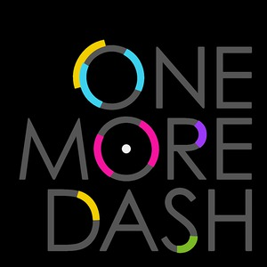 One More Dash- Game
