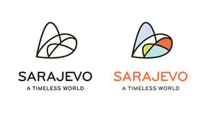 Sarajevo: City Identity