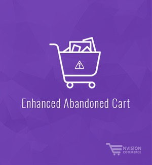Magento Enhanced Abandoned Cart Email Extension
