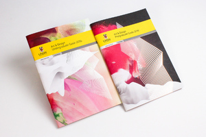 Student Guides 2016 – UNSW