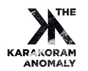 Karakoram Anomaly Project documentary