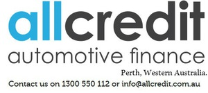 Car Finance Perth