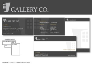 Gallery Co