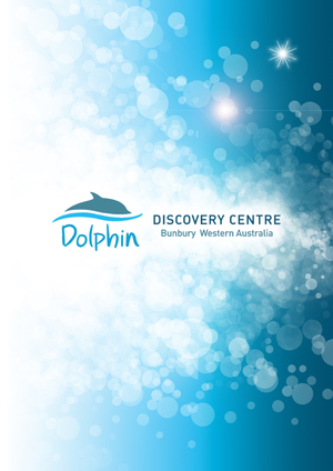25 years of Dolphin Interaction