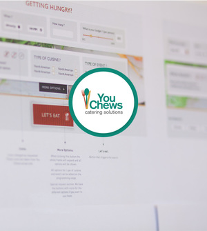 YouChews Website