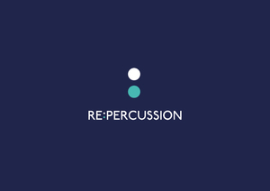 RE:PERCUSSION