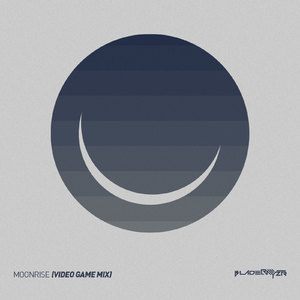 Moonrise (Video Game Mix)