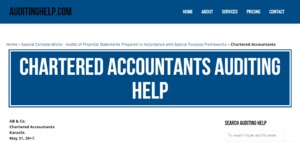 http://auditinghelp.com/chartered-accountants-13799