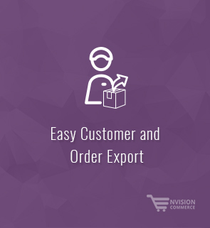 Easily Export Customer and Order Records In WooCommerce