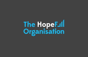 The Hopeful Organisation