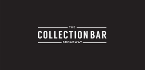 The Collection Bar