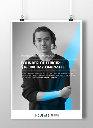Print/Digital Campaign