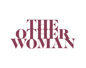 The Other Woman Brand Identity