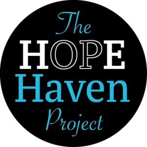 The Hope Haven Project