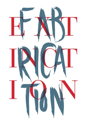 Extinction/Fabrication