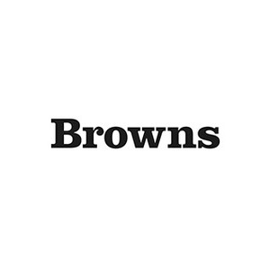 Browns - LONDON