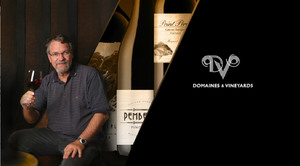 (Agency) Domaines & Vineyards Reel