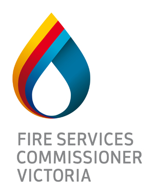 Fire Services Commissioner Vic - Fire Safety Campaign