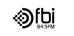 FBi Radio - Producer/Presenter