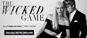 F&P: The Wicked Game Collection