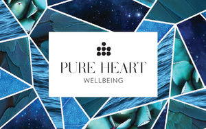 Pure Heart Wellbeing