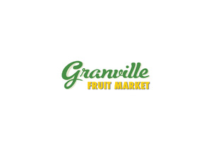 Branded! – Granville Fruit Market