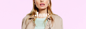 Jane The Agency