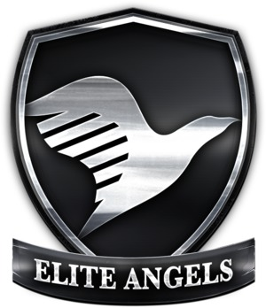 Elite Angels