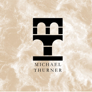 Michael Thurner Monogram