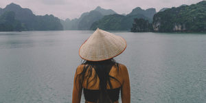 12 Trips You Need To Take, Depending On What Stage Of Life You're At – Elite Daily