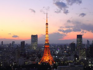 8 cities you should visit in Japan – Business Insider Travel