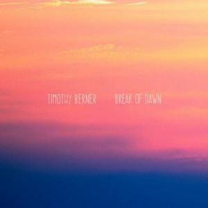 Break Of Dawn (Demo)