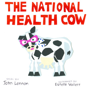 The National Health Cow