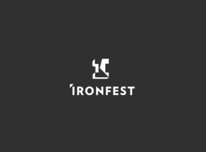 Ironfest Web and Identity