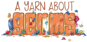 A Yarn About GERMS