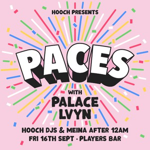 HOOCH (PACES)
